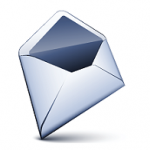 emailIcon196a