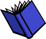 workbook150