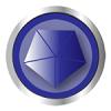 blue100