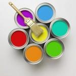 paint-cans196