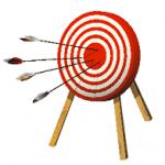 target196