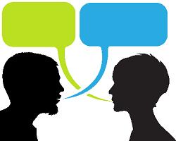 conversationNT